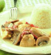 pollo-carbonara