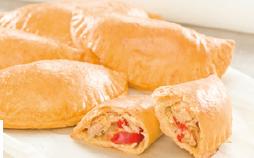 empanadillas-de-lorca