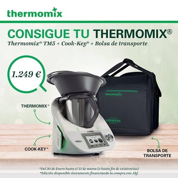 nueva-promocion-tm5cook-key