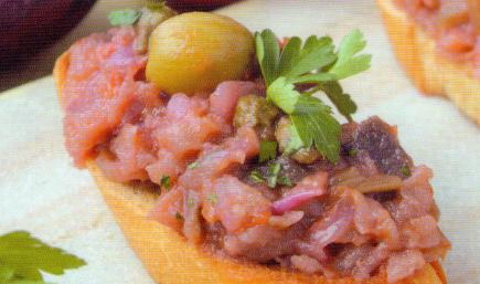 caponata-siciliana