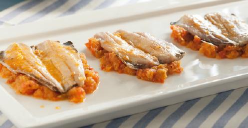 moruna-de-sardinas