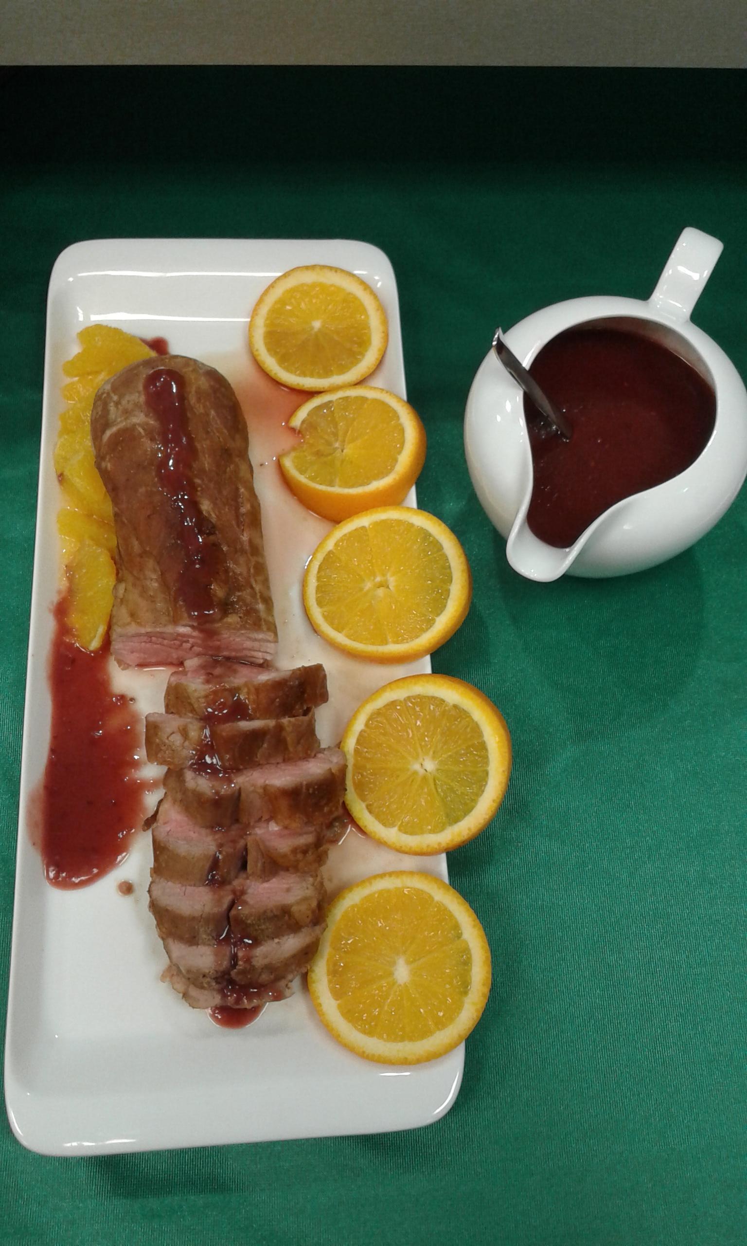 solomillo-salsa-cumberland