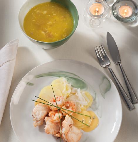 menu-sopa-de-picadillo-gambon