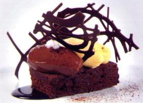 bizcocho-de-chocolate-al-vapor