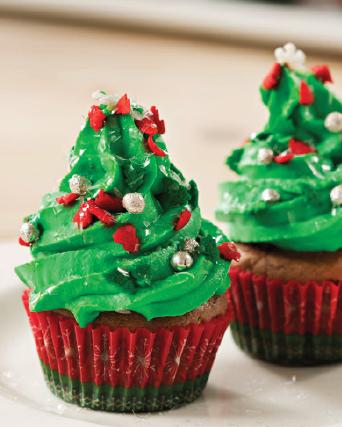 mini-cupcakes-de-navidad