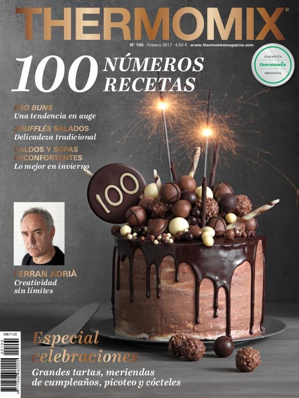 100-recetas