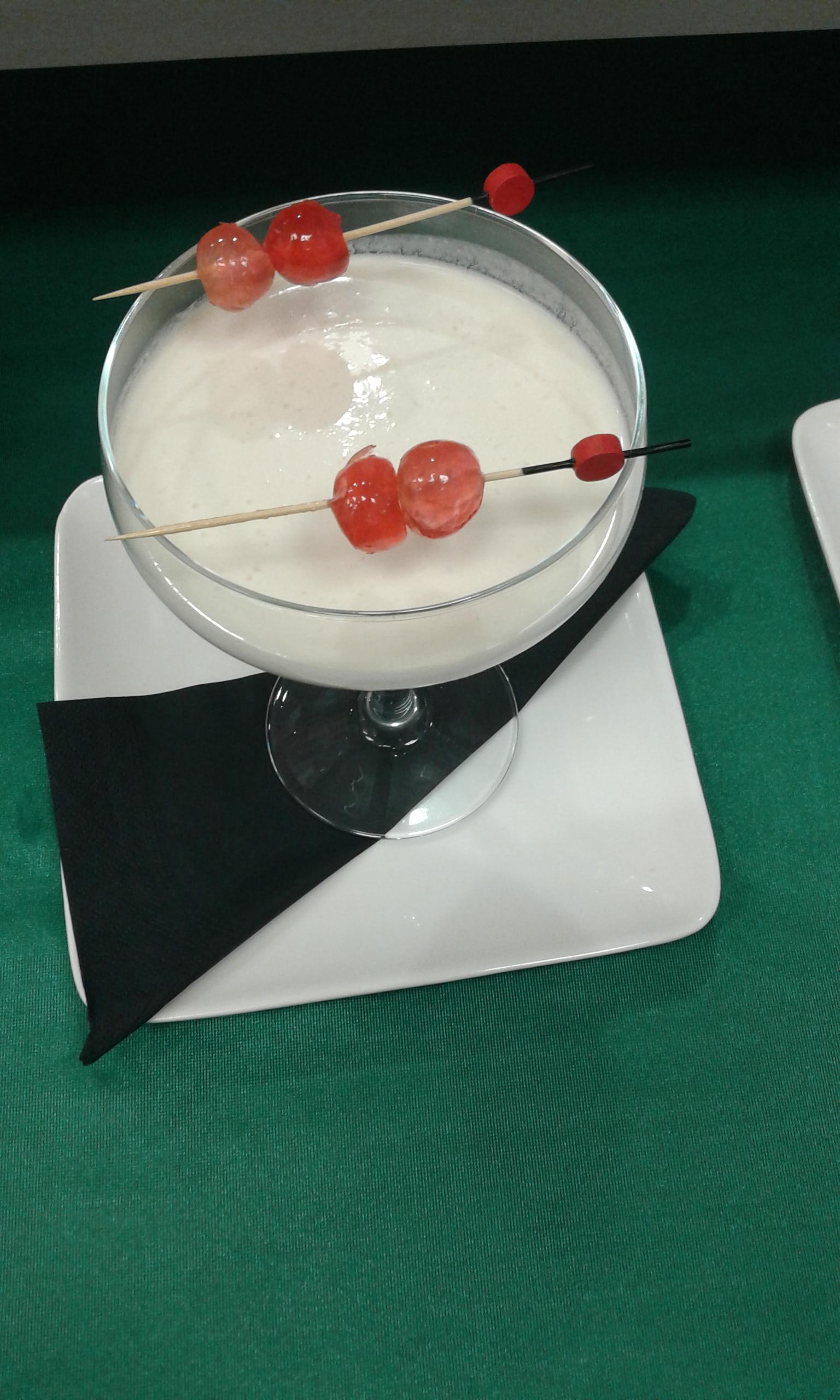 coctel-de-roscon-de-reyes