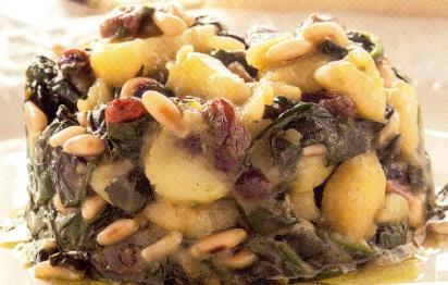 espinacas-con-patatas