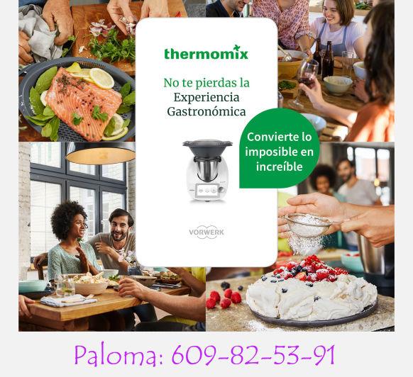 Experiencias gastronómicas en Gijón y Oviedo (junio-julio)
