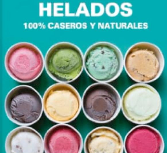COMO PREPARAR HELADOS CON Thermomix®
